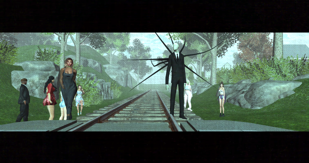 Bellisseria Slenderman Trolley_002.png