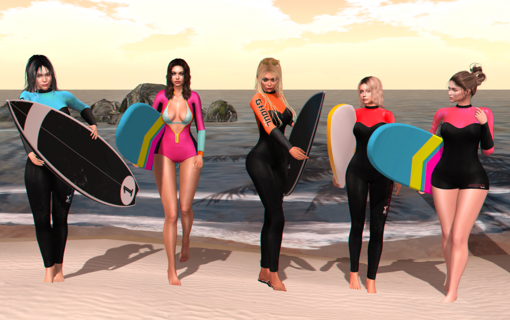 Surfing Super Stars.png
