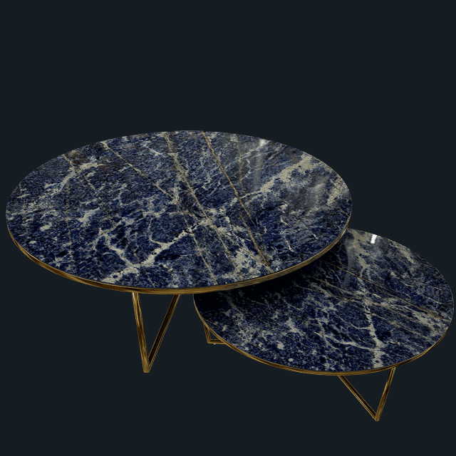 SODALITE---POLISHED---SEMI-PRECIOUS-1.png