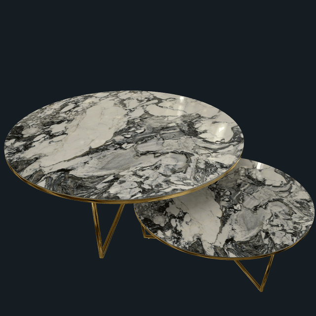 STATUARIO--POLISHED---MARBLE-4-1.png