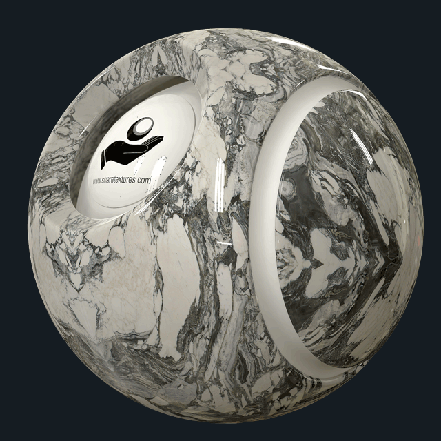 STATUARIO--POLISHED---MARBLE-4.png