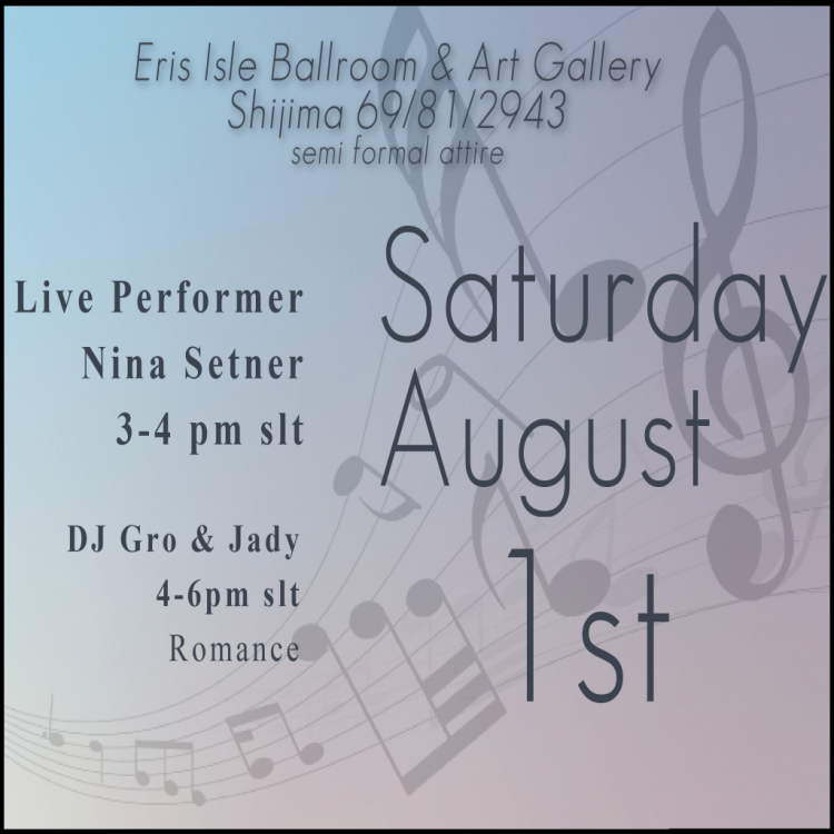 Event August 1st Saturday.png