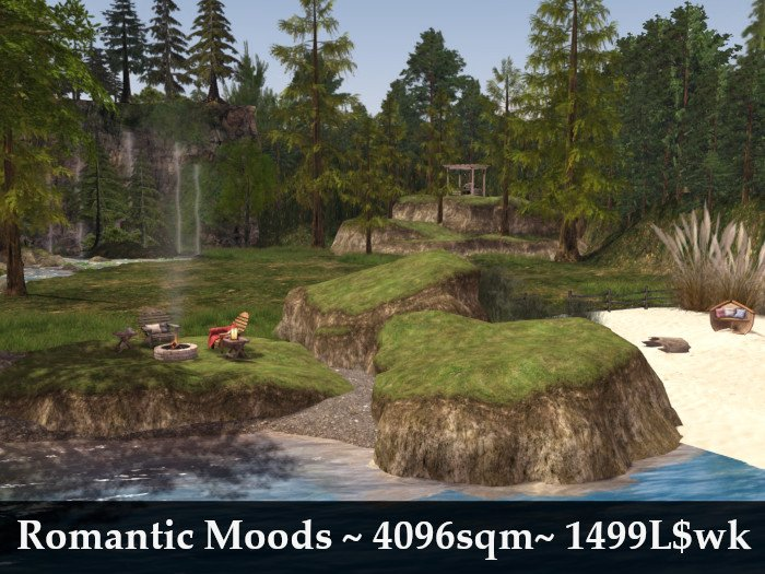 land-board-romantic moods sunset 4096.jpg