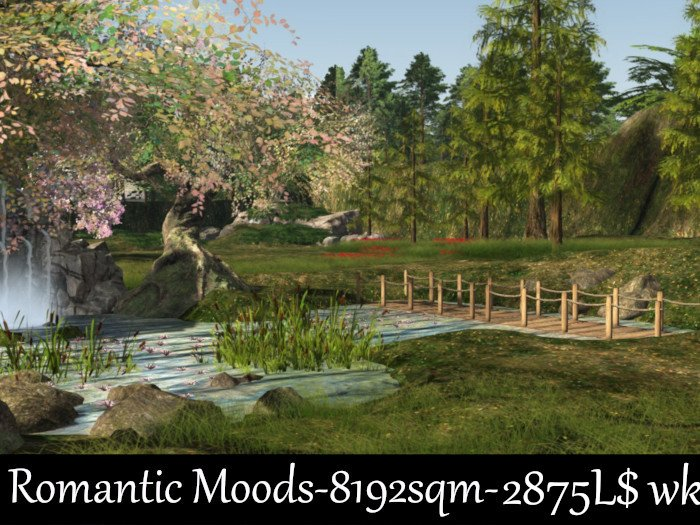 land board SE 8192 romantic moods .jpg