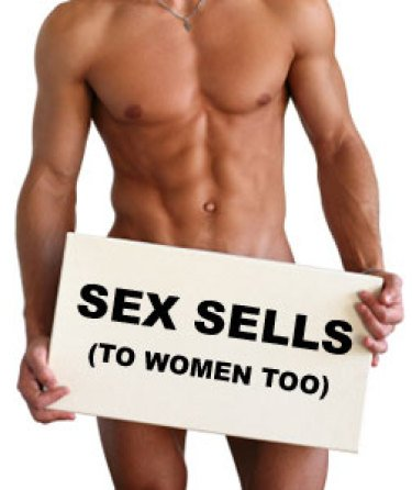 sex_sells_women_c.jpg