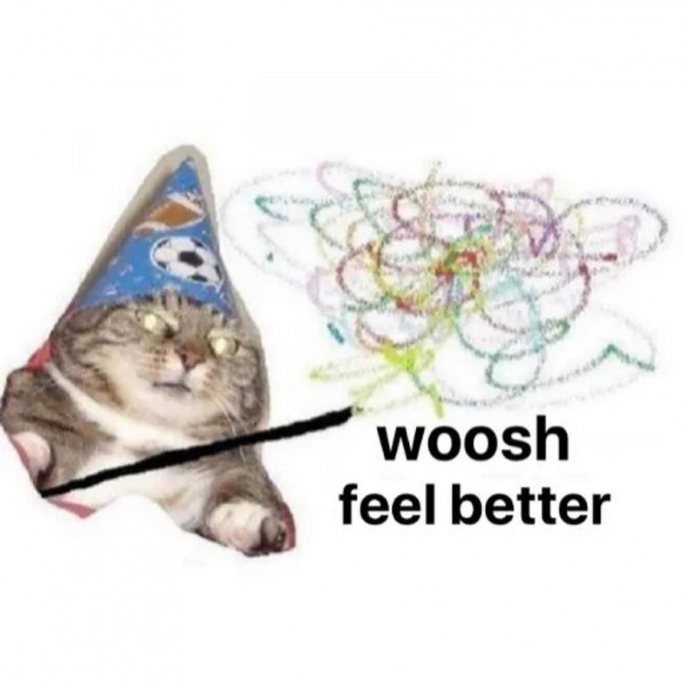 Woosh Feel Better.png