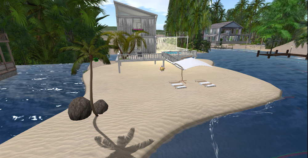 Tropical Island_001.png