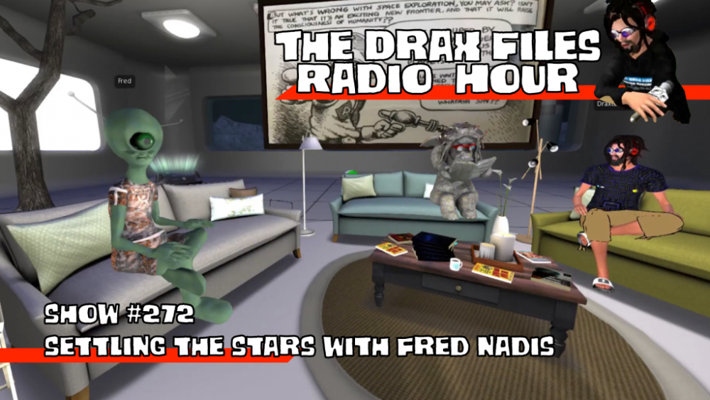 Drax Files Radio - 2.png