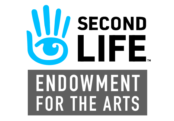 SL_Logos-Arts_Logo.png