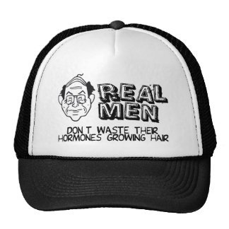 real_men_hats-r3354e445582f439081431d064106e8de_v9wfy_8byvr_324.jpg