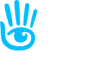 Second Life Community