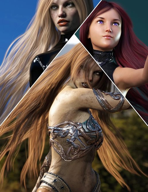 turbulentlonghairforgenesis3and8females00maindaz3d.jpg