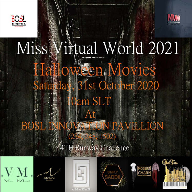 Miss VW 2021 Fourth Runway Challenge - Oct. 31 - 10am SLT.png