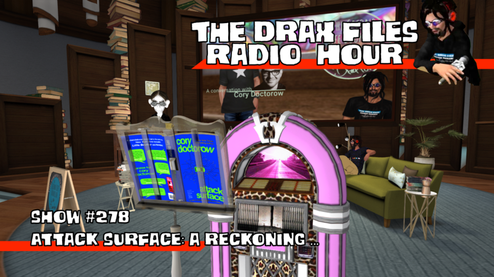 Drax Files Radio - 5.png