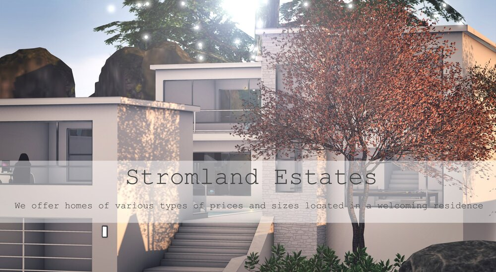 Stromland Estates - Ads Pic 2.jpg