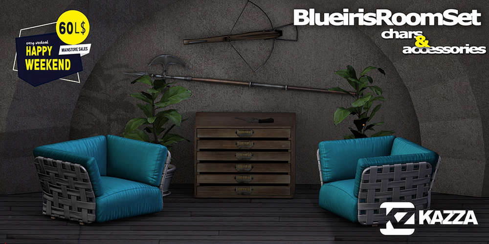 KAZZA - BlueirisRoomSet (HW) exclusive SL.png