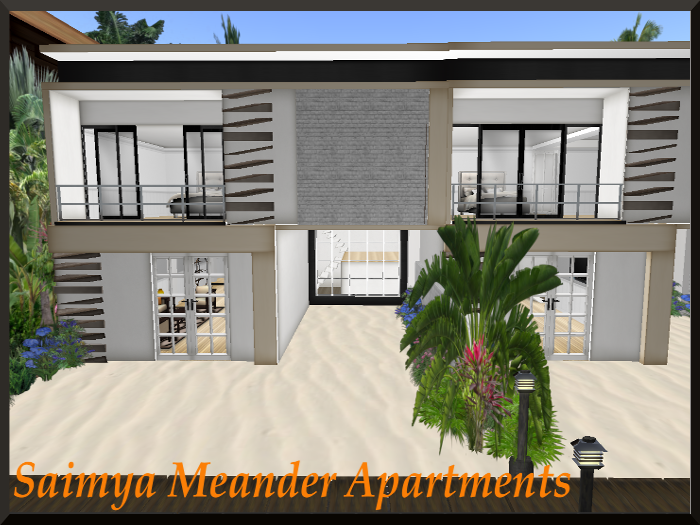 Saimya Meander Apartments.png