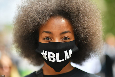 BLM mask woman.jpg
