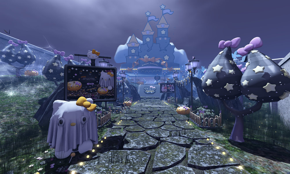 Astralia x Hello Kitty Theme Park - Halloween.jpg