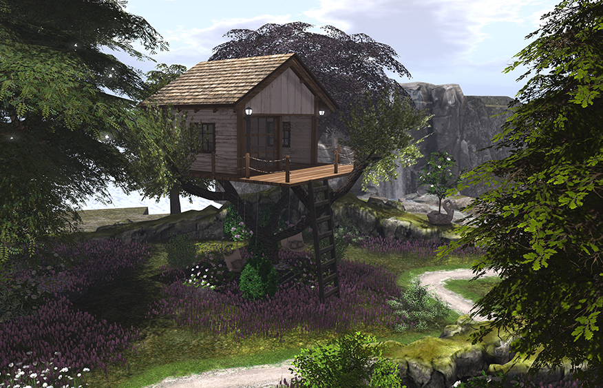 Forum_picture_of_the_treehouse.jpg.a7125f5f375e9348db9589eb3b466114.jpg