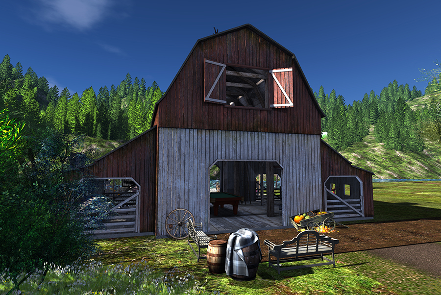 Forums_picture_of_the_barn.jpg.9c65ded7899fdc45b3fb4a8b52e017f2.jpg