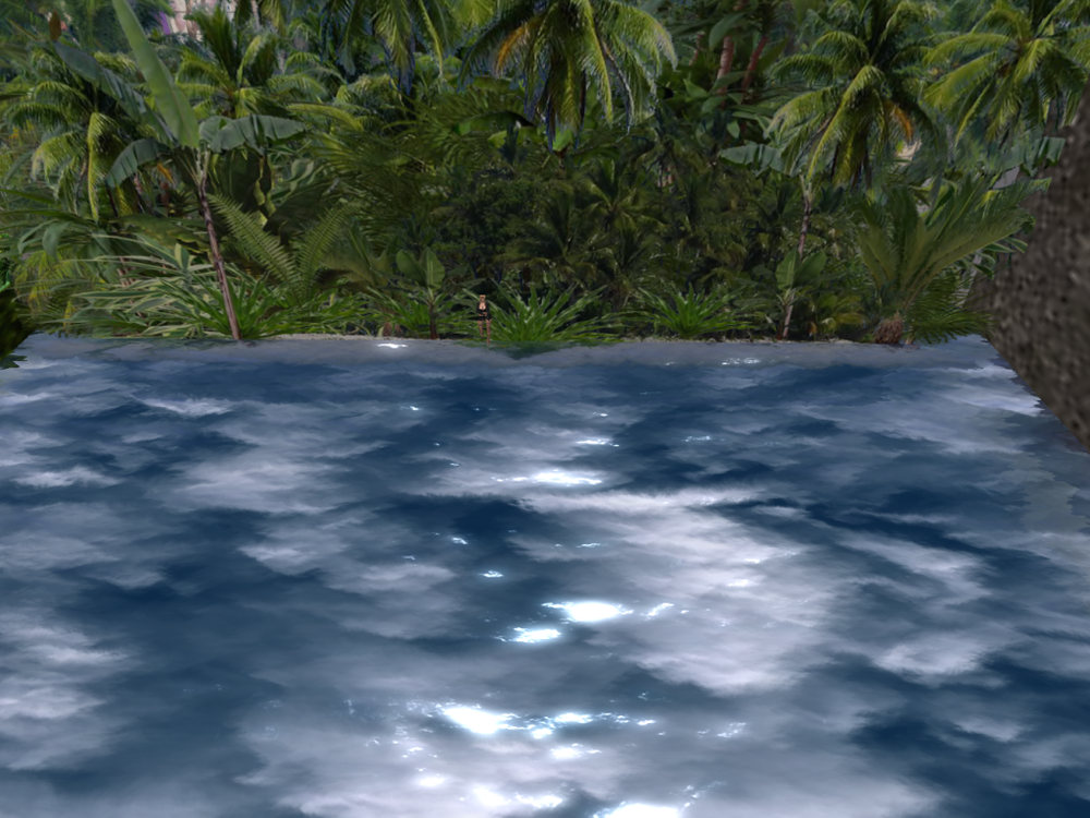 Island_009.png