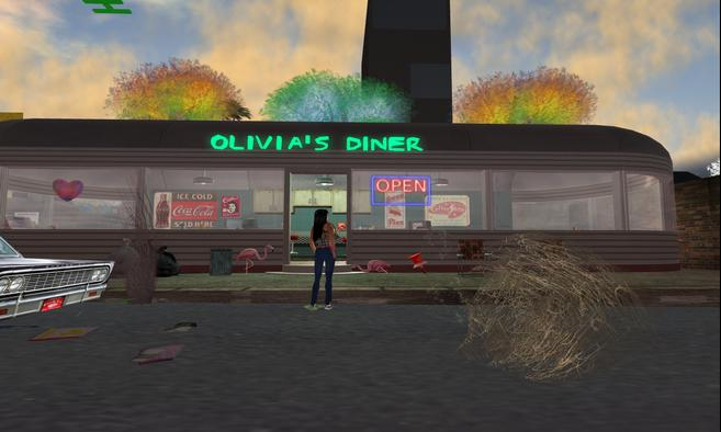 olivia's creepy diner old.jpg