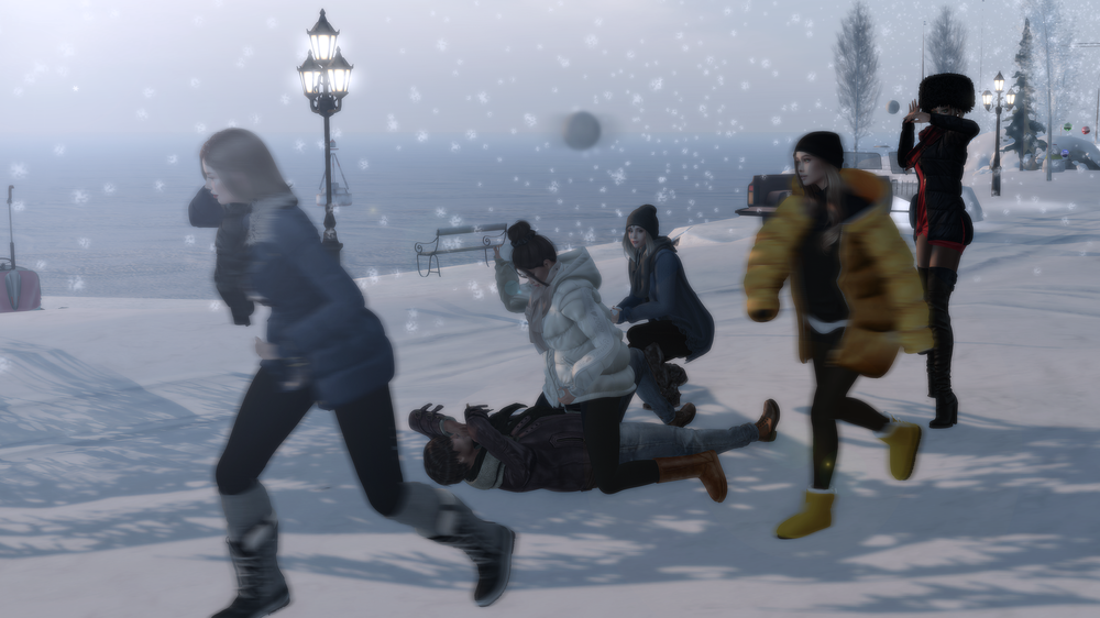 1272146536_Snowball-Fight-Blank.thumb.png.33c1ce0d5c2be3a24b36894cef197cce.png