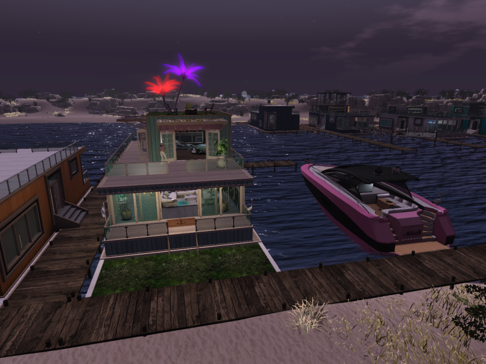 Houseboat at Starnhamn_001.png