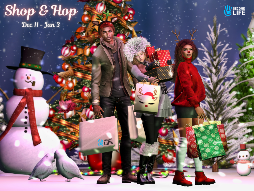 Shop & Hop Winter 2020.png
