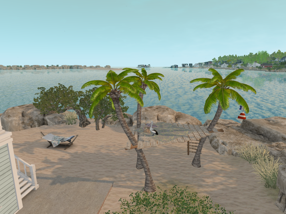 My Beachy Dream spot_001.png