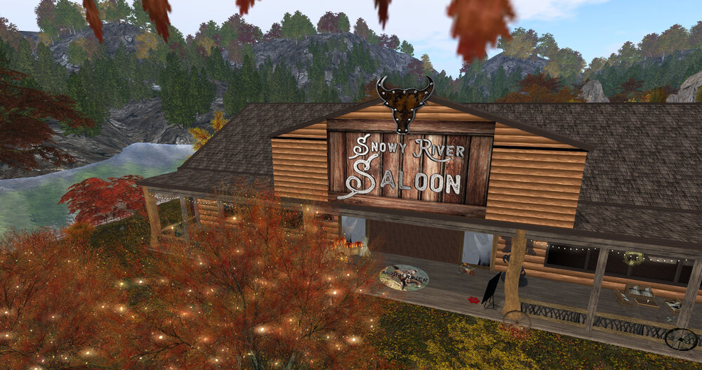 Snowy River Saloon touched up.jpg