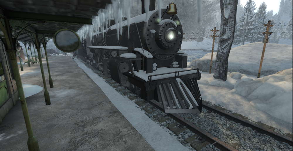train station_001.png