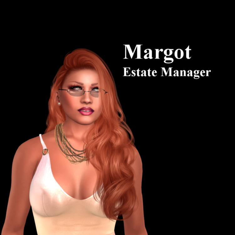 Margot picture.png