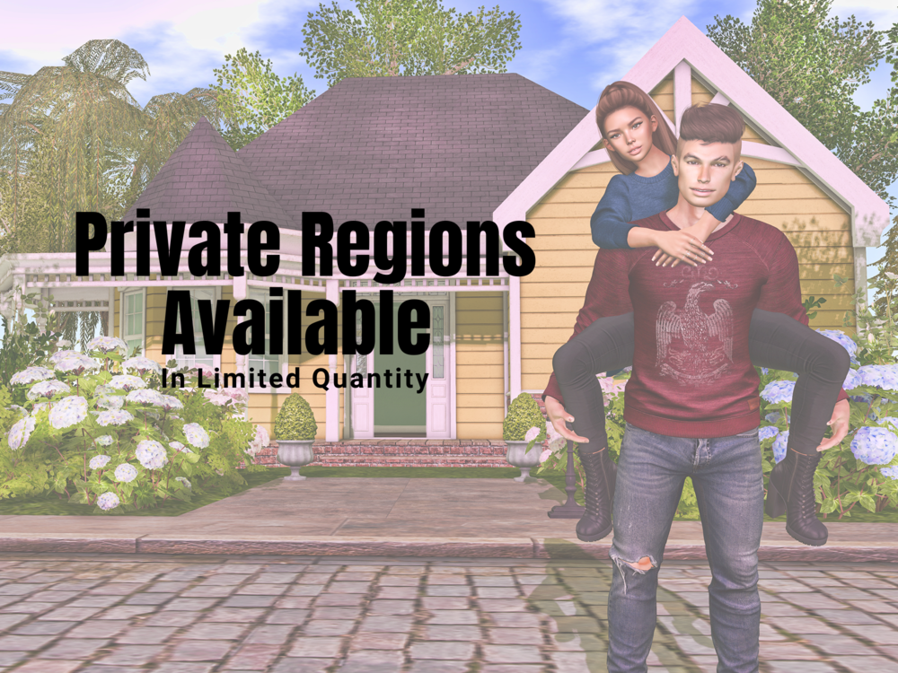 Private Regions Available.png