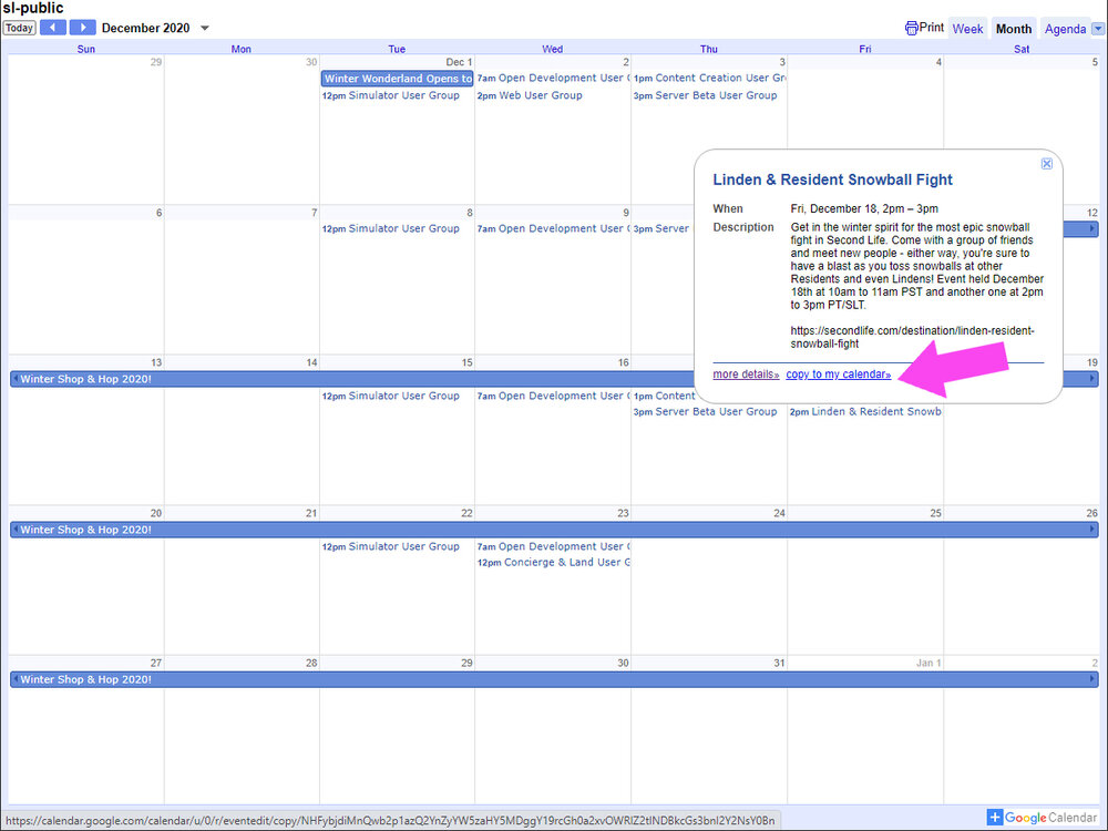 SL Public Calendar.jpg