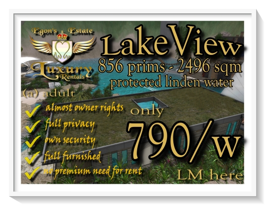 790w - 20469sqm - 856prims LakeView_001_SMALL.jpg