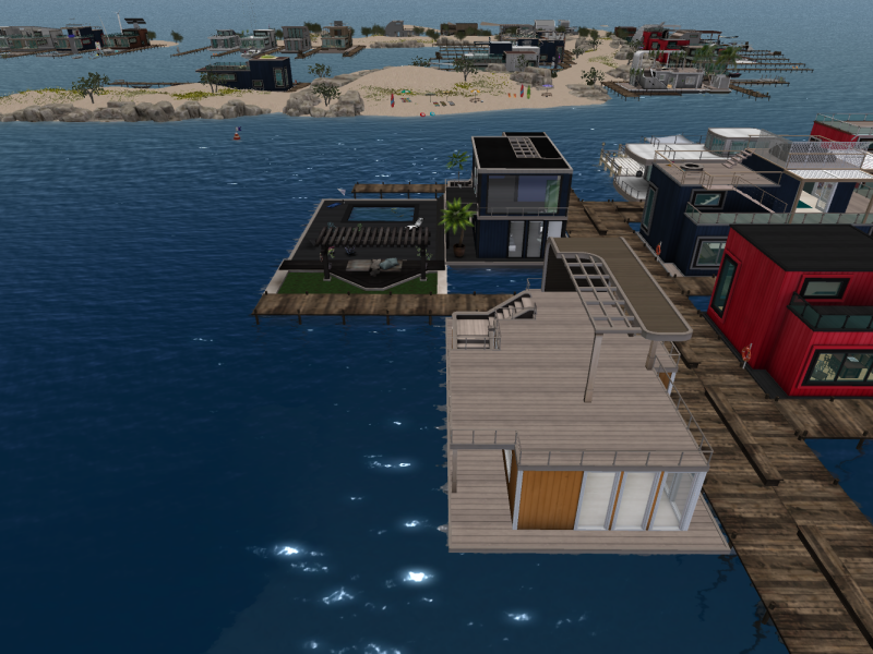 Houseboat-Sagarc_001.png.9a8e8be99b214a70f81276f7cd204a9b.png