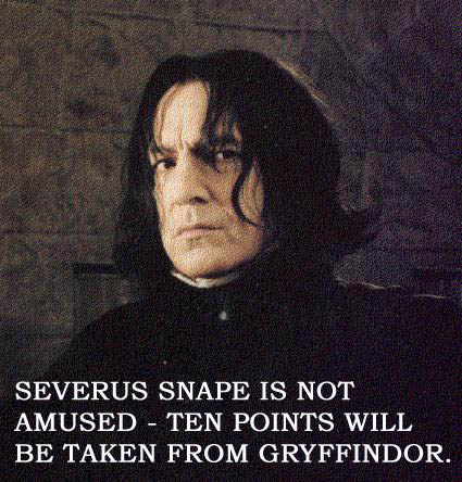 snape-not-amused.jpg