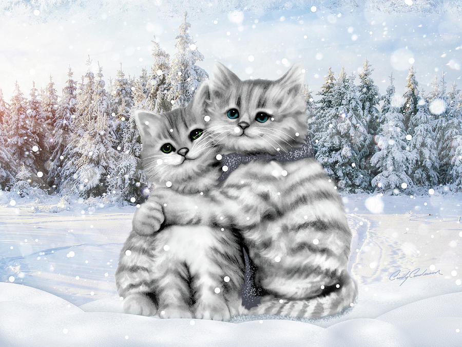 snow-kittens-cindy-anderson.jpg