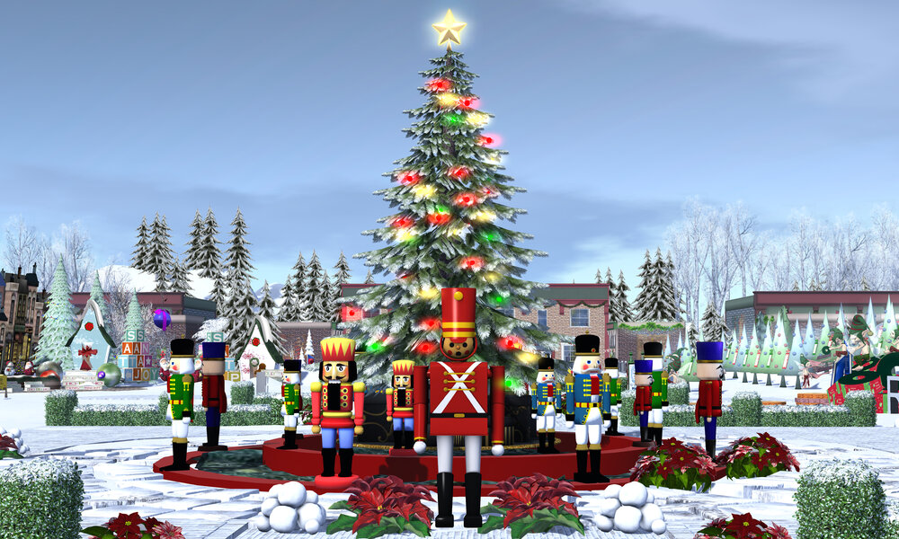 10th Annual SL Christmas Expo.jpg