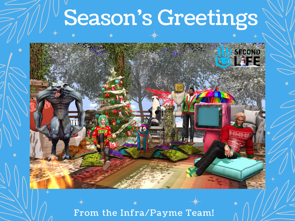 Seasons Greetings from the Infra-Payme Team.png