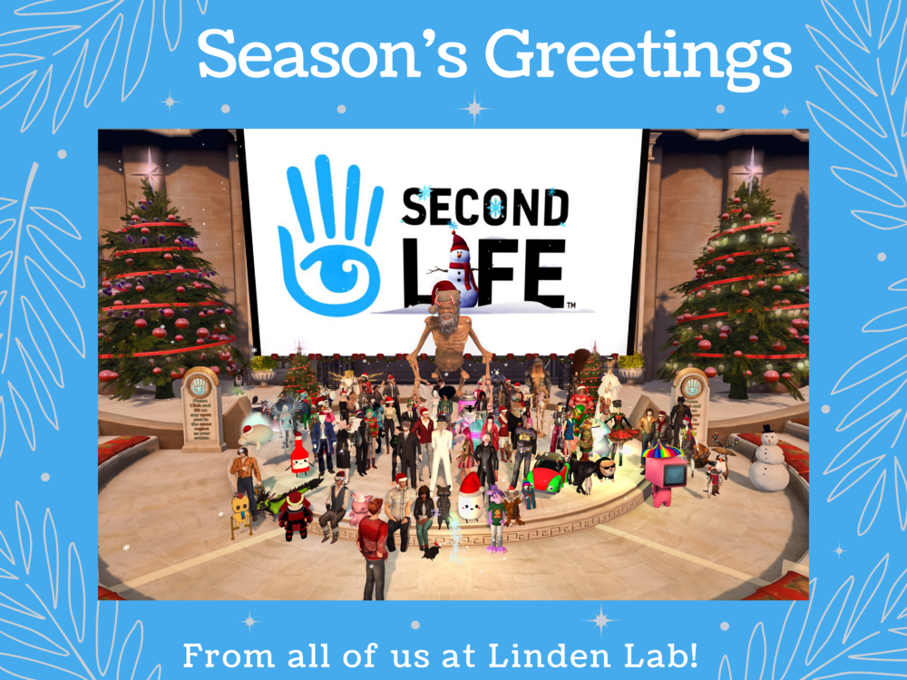 Seasons Greetings from Linden Lab.png