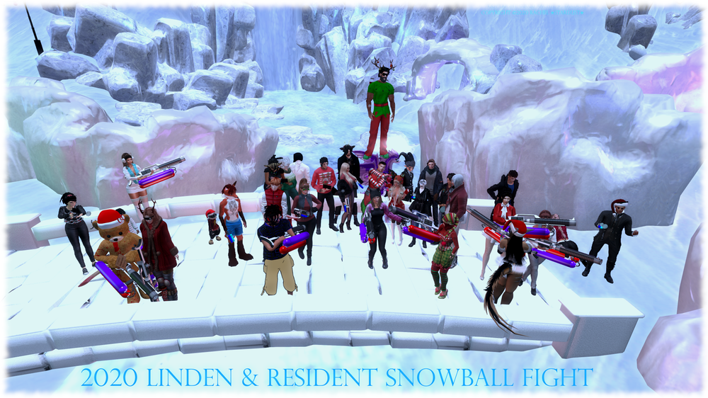 1504727678_20201218_Second_Life_Linden__Resident_Snowball_Fight.thumb.png.d261fbe5b46cd8f527491a5a864858f6.png