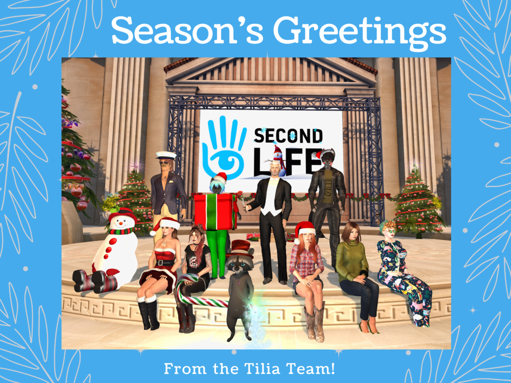 Seasons Greetings from the Tilia Team.png
