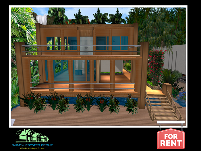 105 Saimya Bay For Rent scale.png
