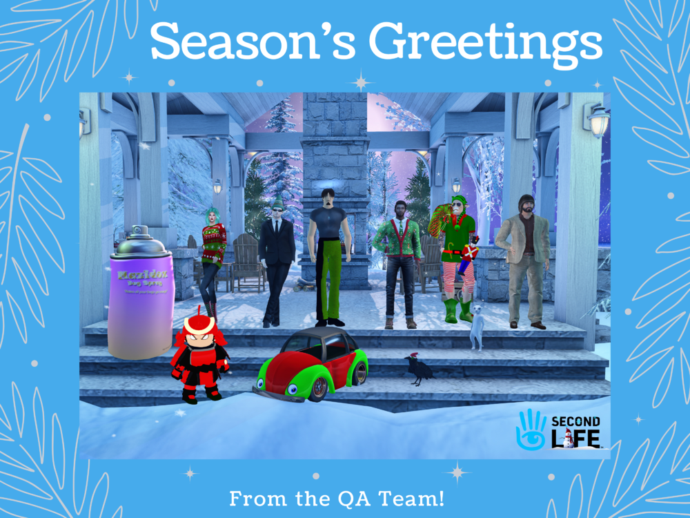 Seasons Greetings from the QA Team.png
