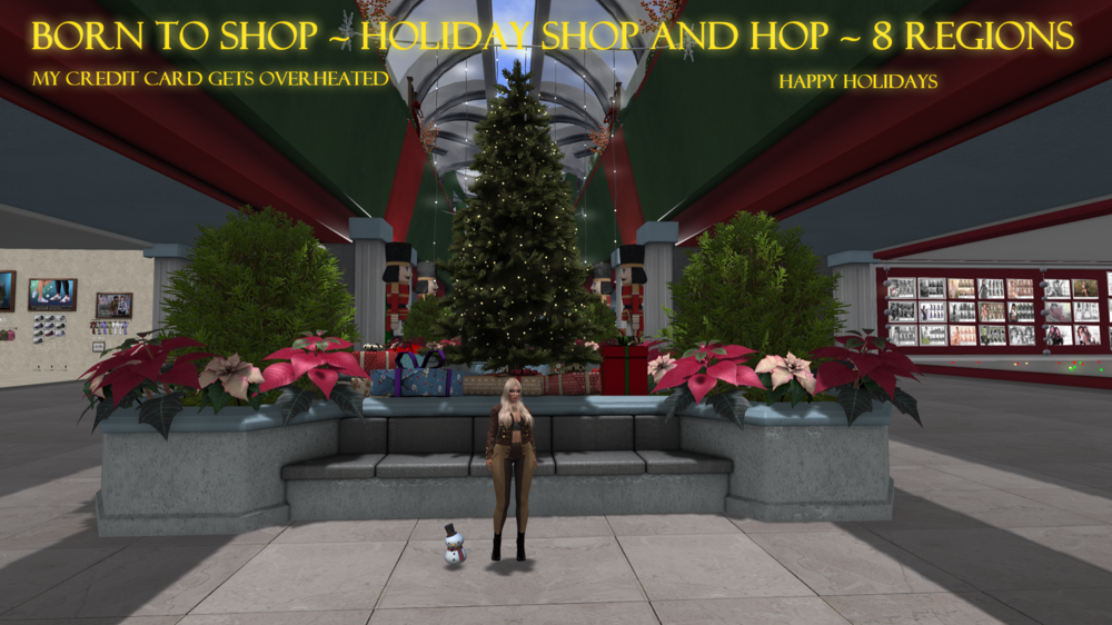20201213_Holiday_Shop_and_Hop.thumb.png.31eeb31a96577361492bd5bc8088e96c.png