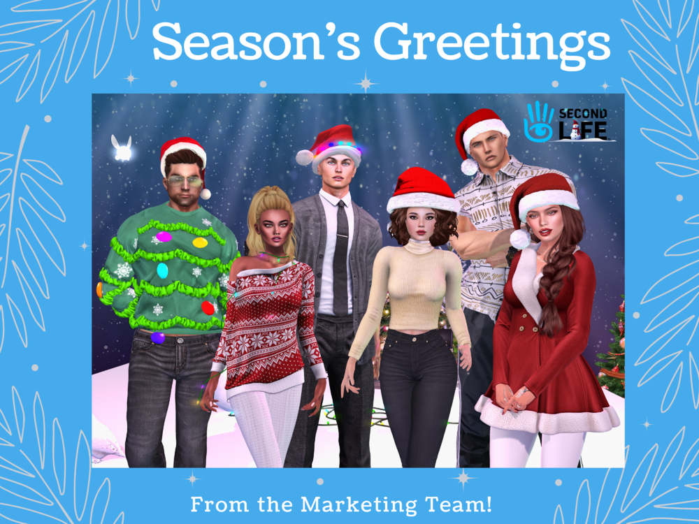 Seasons Greetings from the Marketing Team.png