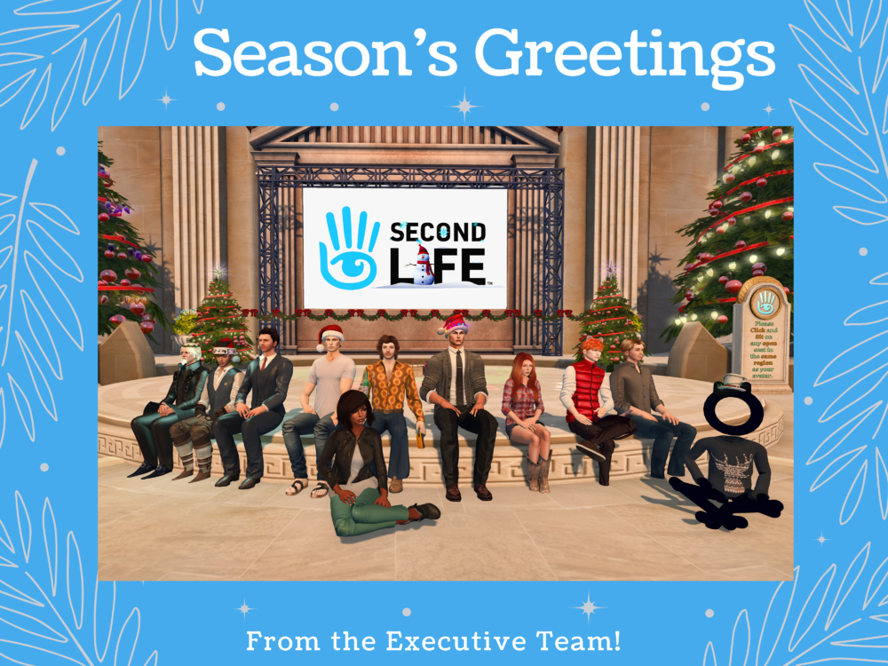 Seasons Greetings from the Executive Team.png